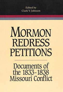 Photo of Publication Cover